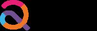 Culqi