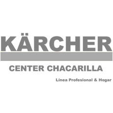 Kärcher Center Chacarilla