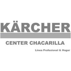 Kärcher Center Chacarilla