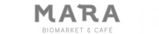 Mara Biomarket