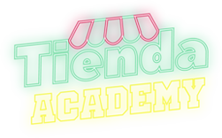 Tienda Academy