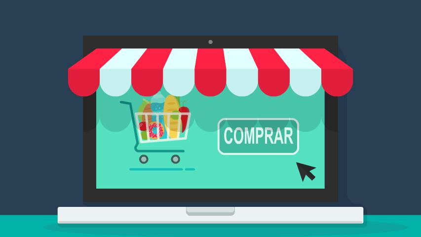 dfea073b ¡Crea tu propia tienda virtual ahora y empieza a vender por Internet ya!
